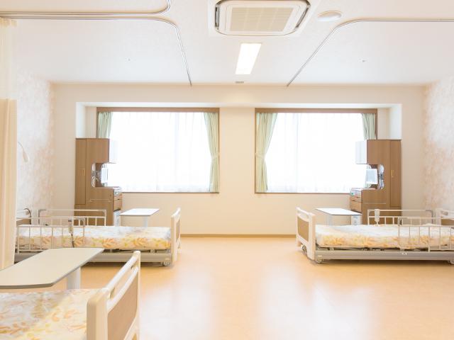 茅ヶ崎 市立 病院
